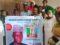 Isolo LCDA 2021: Olateru-Olagbegi declares support for Olasoju