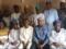 Abeokuta descendants visit Olasoju, pledge support